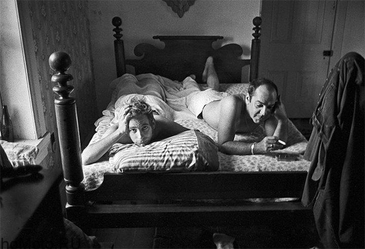 bajkery-iz-motokluba-dlya-geev-na-foto-v-1960-h-godahquibblll-12